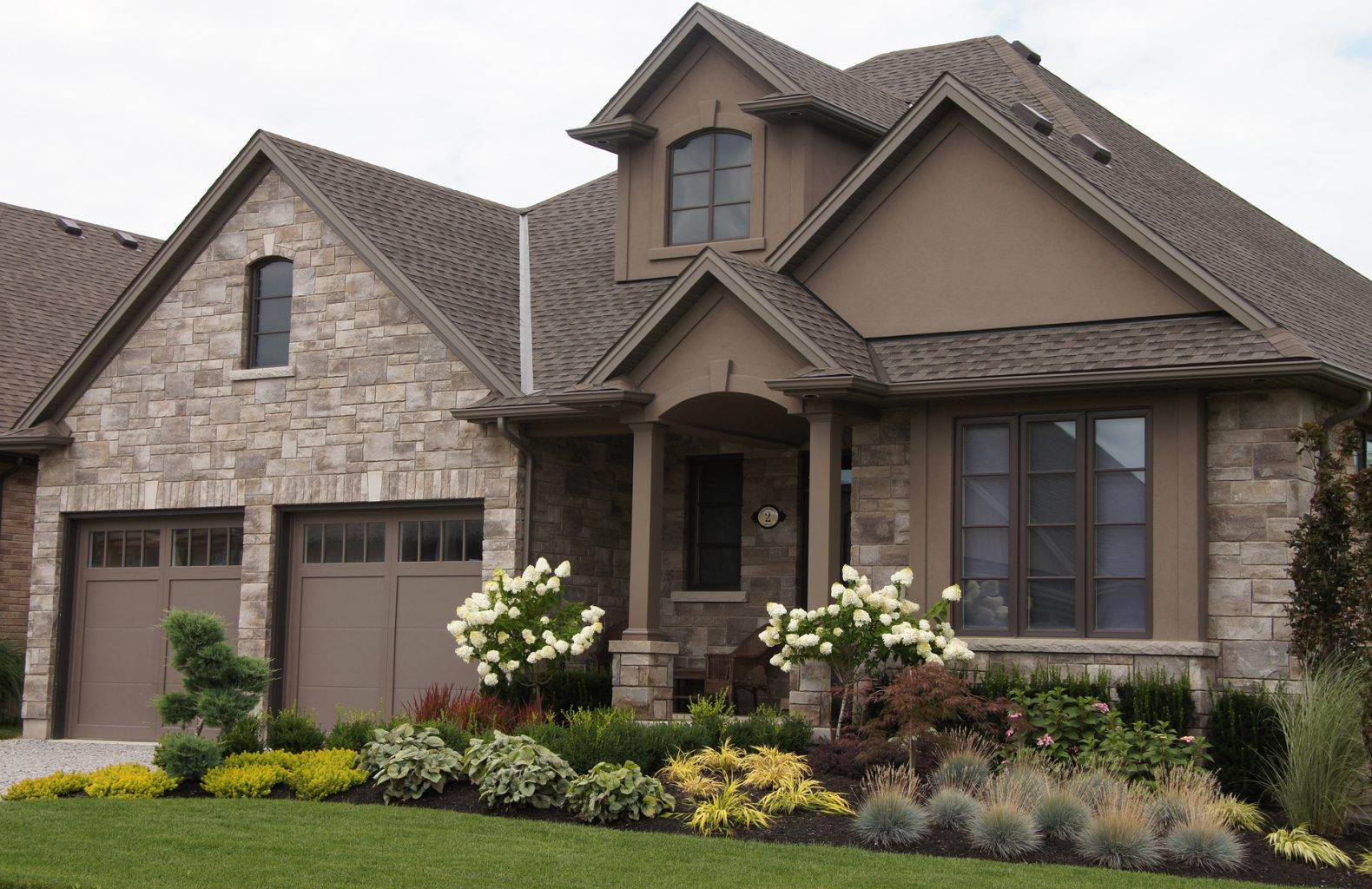 Home Improvement with Window Tinting in Orange County, California