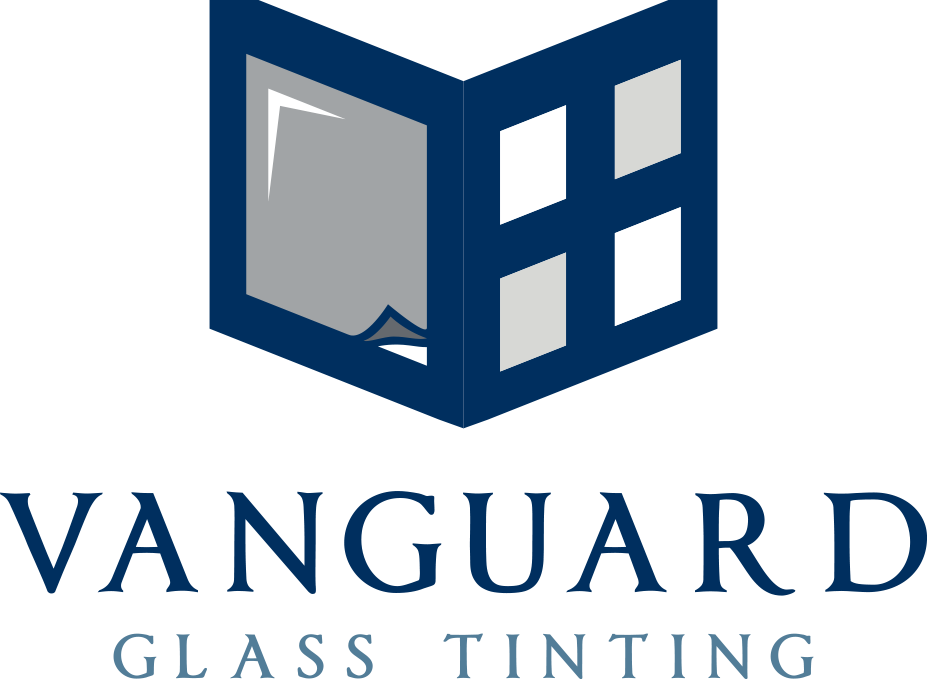 Vanguard Glass Tinting