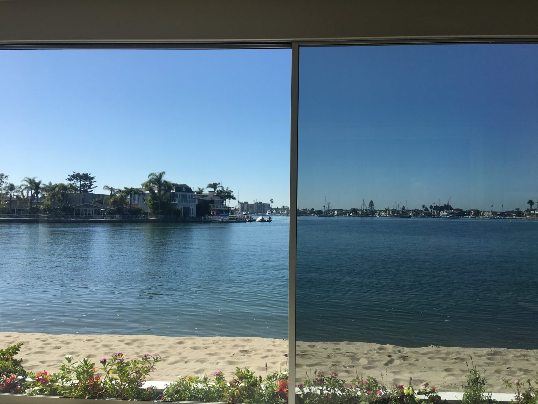 Residential Window Tinting in Costa Mesa, California