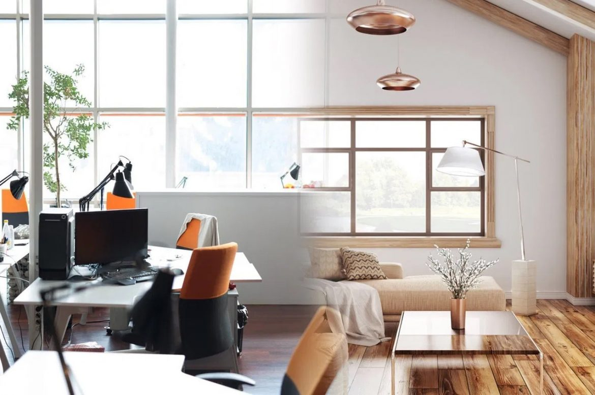 Five Common Misconceptions About Architectural Window Films - Residential and Commercial Window Films in Costa Mesa, California