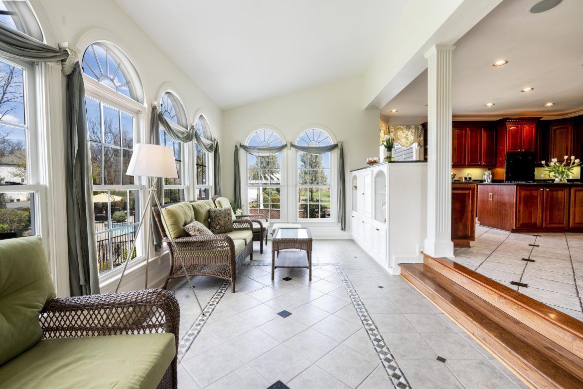 Million Acres Discusses The Pros of Retrofitting Home Window Tinting - Residential Window Film in the Costa Mesa, California area