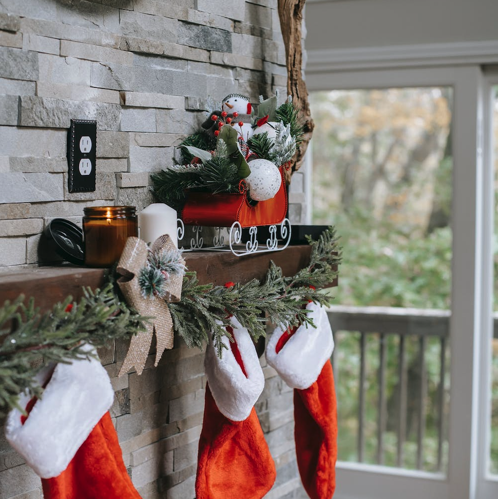 3 Reasons House Window Film Might Be The Perfect Gift For Your Home in Costa Mesa, California