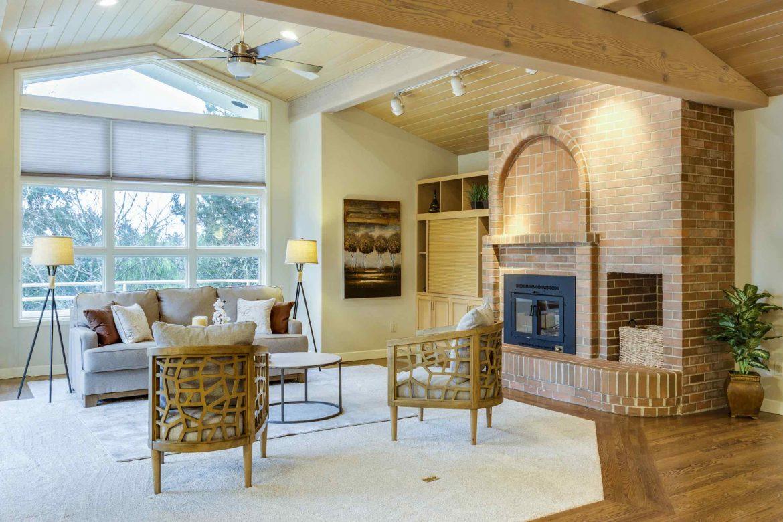 How Residential Window Film Upgrades Orange County Home Windows - Home Window Tinting in Costa Mesa, California