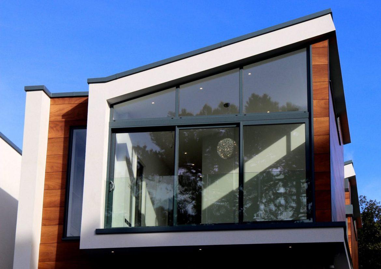 Six Benefits of Home Window Film You Will Appreciate in Costa Mesa, California