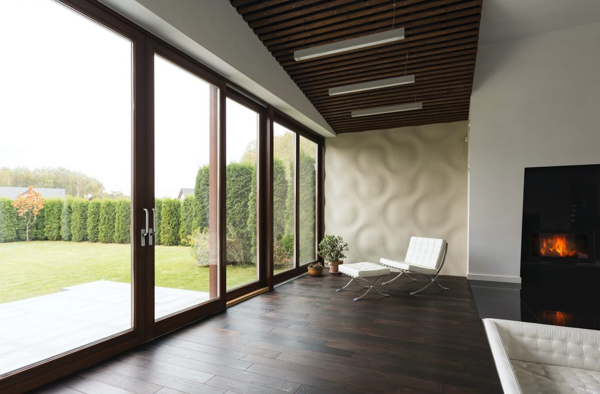 House Window Tint Useful Information And The Pros & Cons of Using It - Home Window Film in Costa Mesa, California